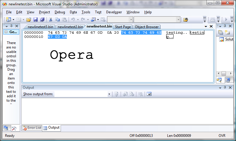 http://sanity-free.org/misc/opera-newline.jpg